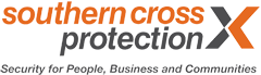 southern-cross-protection-logo-horizontal